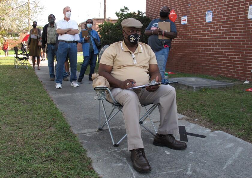 Académicos negros lanzan proyecto contra la desinformación