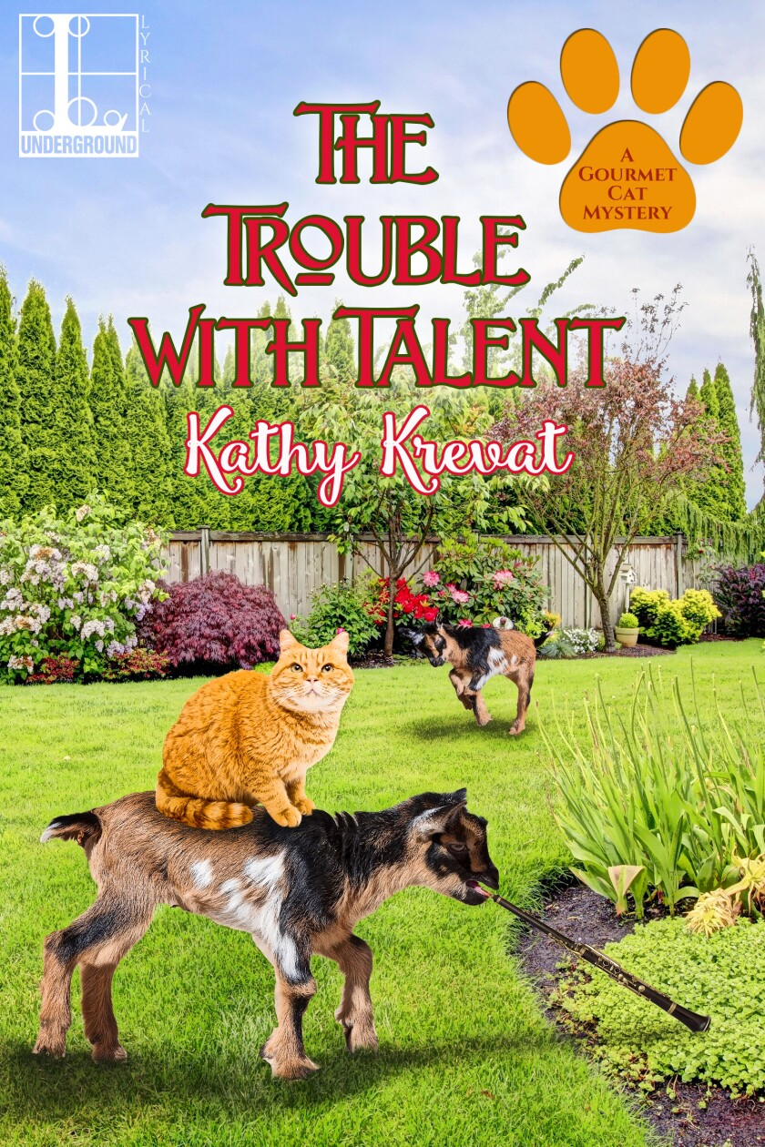 The Trouble with Talent cover.jpg