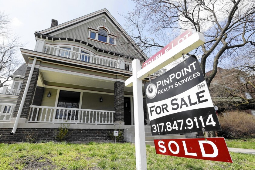 New tool to aid mortgage shoppers