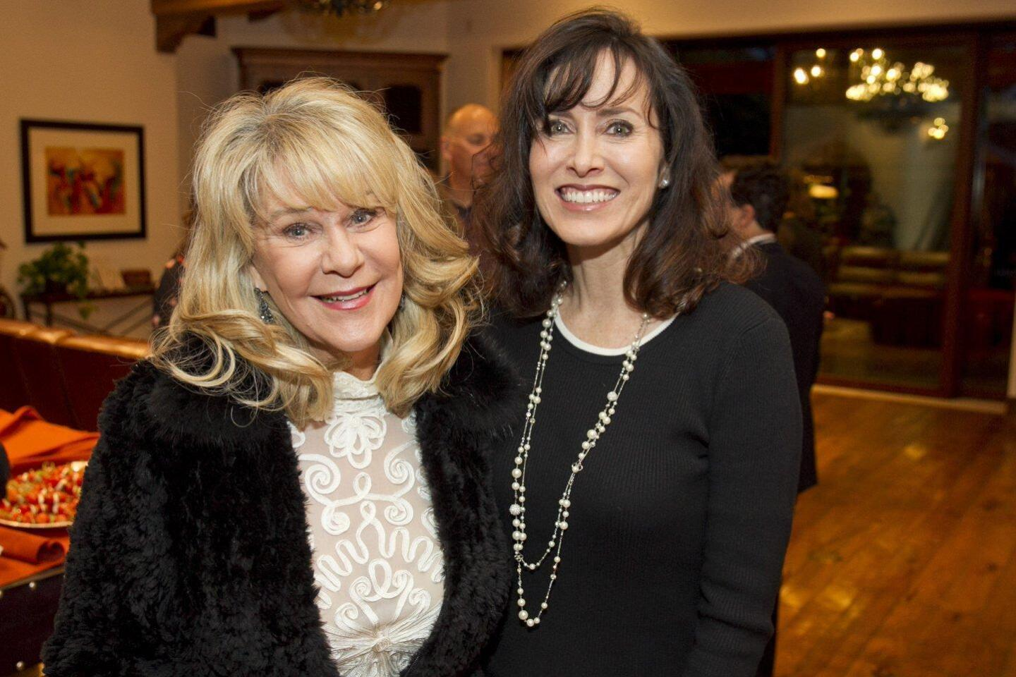 RSF Rotary Winter Serenades Charity Concert