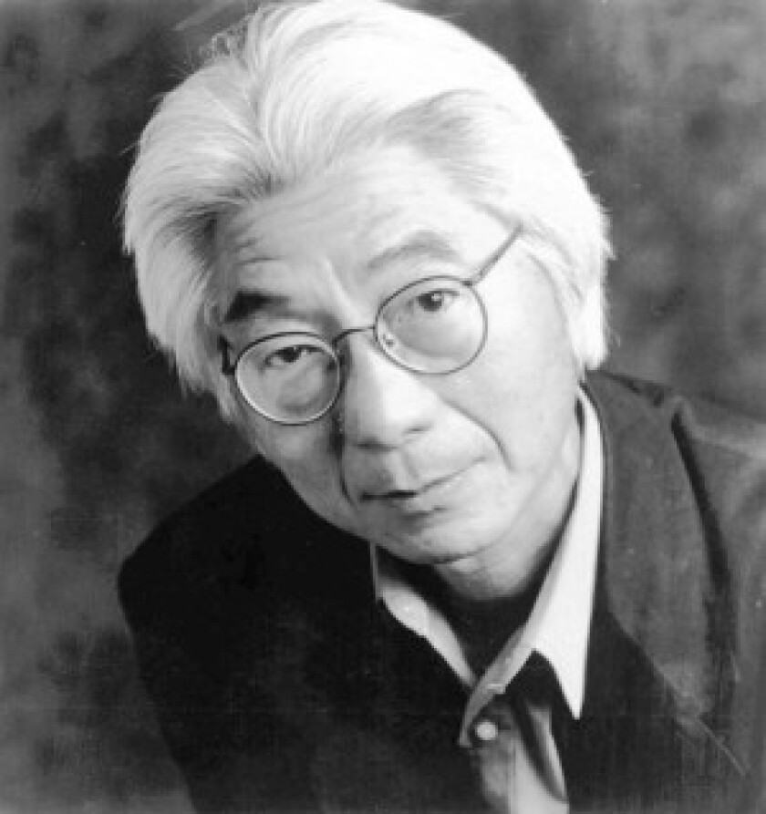 The grandson of Japanese immigrants, Ronald T. Takaki was an activist as well as a scholar. He was a vigorous proponent of multicultural education and a vocal opponent of Proposition 209, the 1996 California ballot initiative that rolled back affirmative action policies in state-funded institutions.