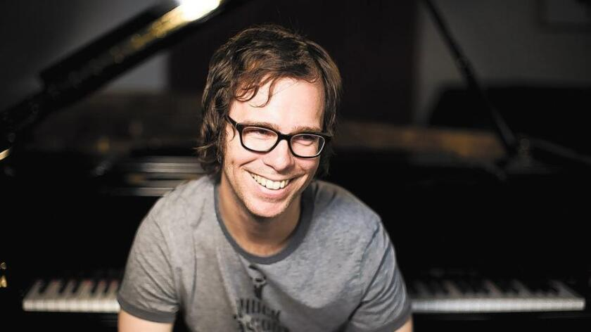 pac-sddsd-musician-ben-folds-will-return-20160820