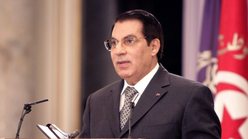 TUNISIA–UN–TERRORISM