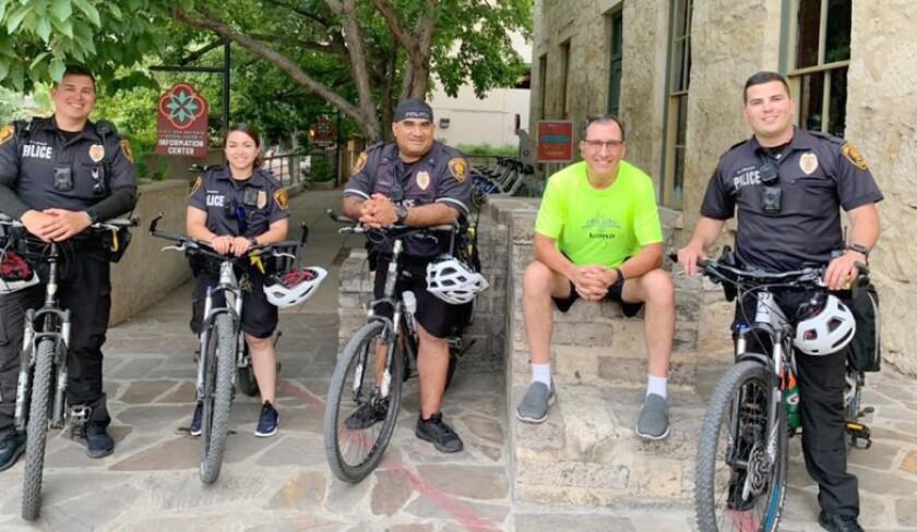 Copy - Jeff with Bike Police.jpg