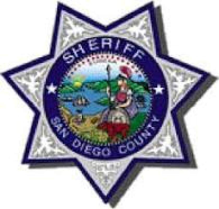 Sheriff's badge.jpg