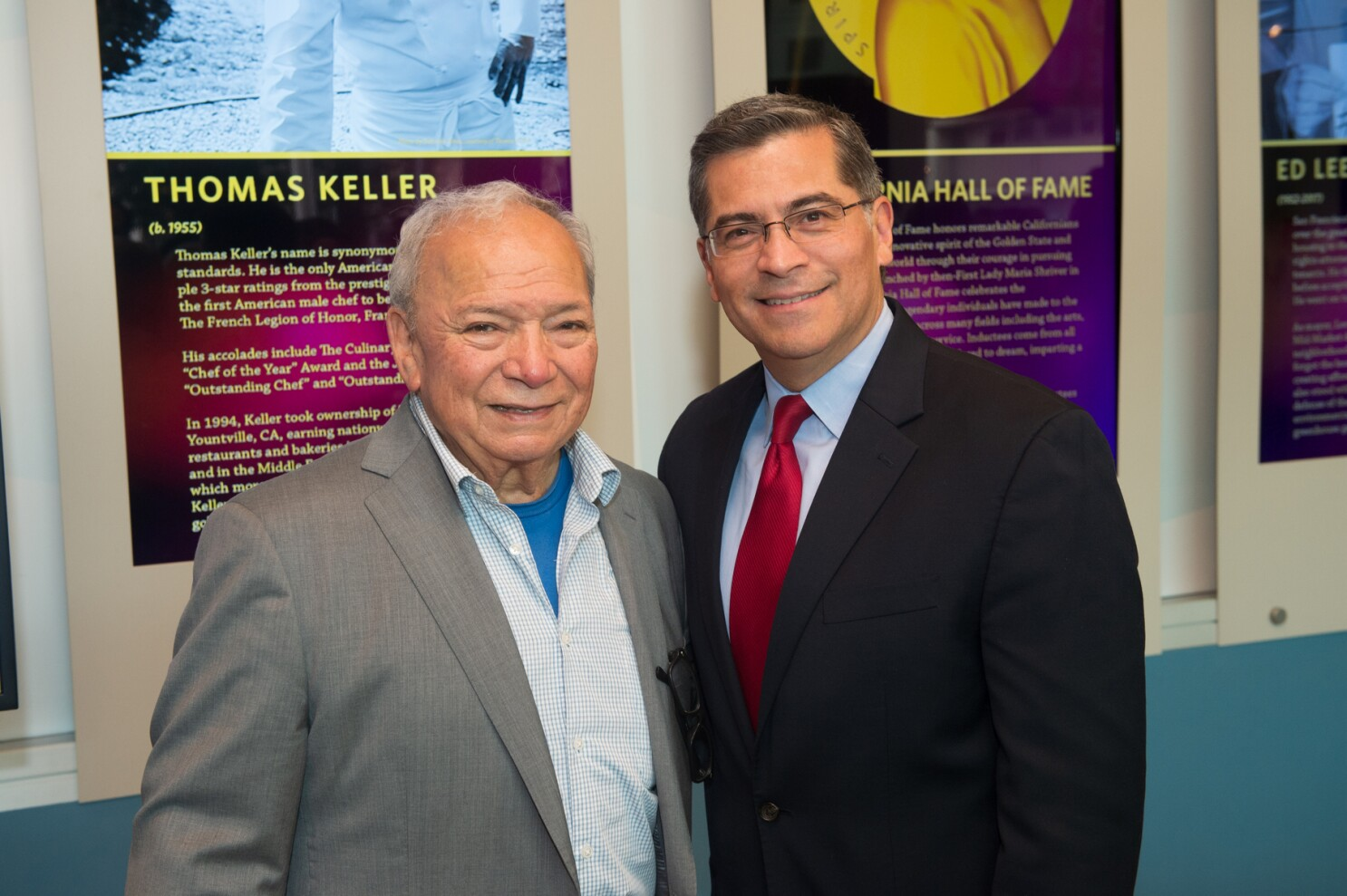 Henry Lozano, who engineered the political careers of emerging Latino leaders, dies