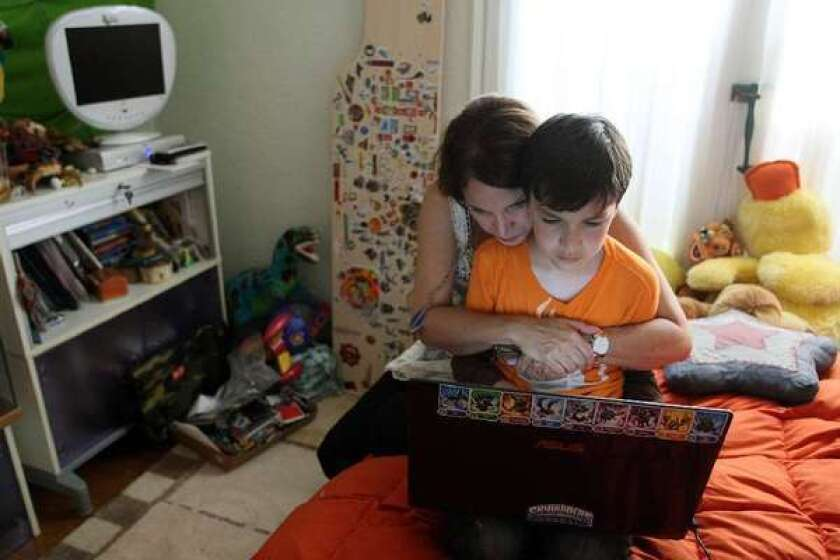 FTC: Most mobile apps for kids secretly collect and share information