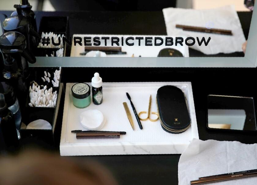 Essentials Grooming Kit