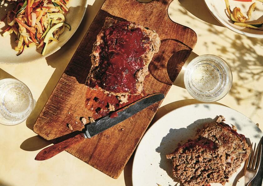 smaller zesty jalapeno meatloaf.jpg