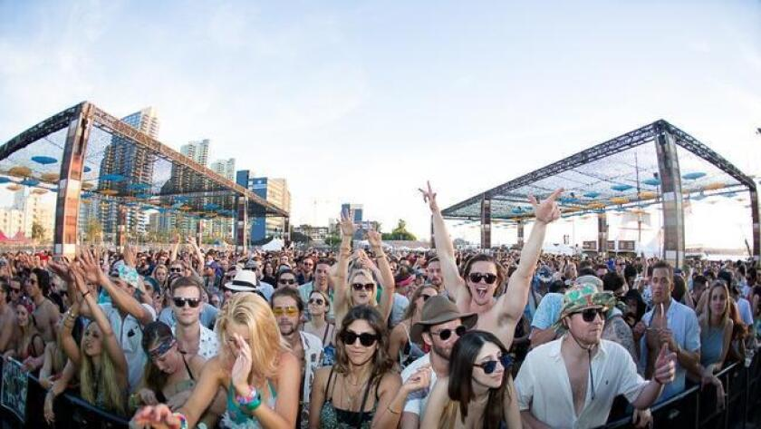 pac-sddsd-31415-crssd-fest-day-1-20160819-017