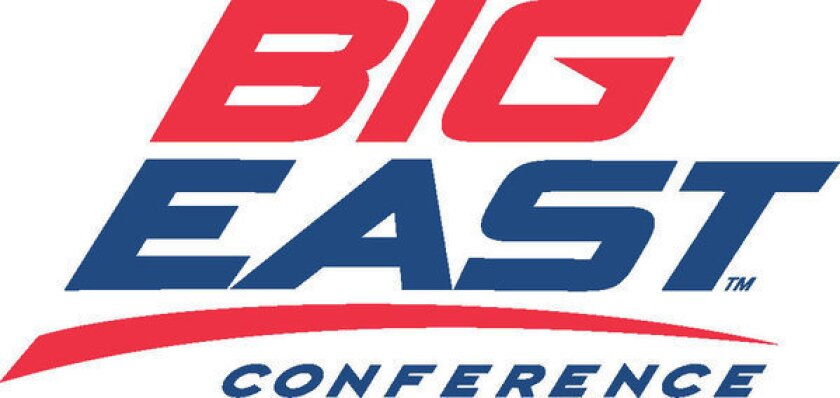 Reports: Big East basketball schools ready to split from conference