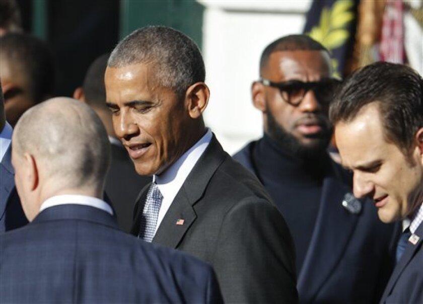El presidente de EE.UU., Barack Obama, solicitó hoy al Congreso una partida extraordinaria de 11.600 millones de dólares para Defensa para 2017, incluyendo fondos para la guerra contra el Estado Islámico (EI).