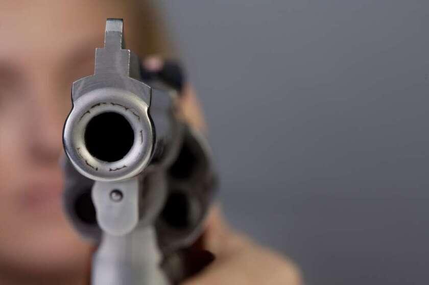 No más perdones, tu arma de fuego te llevará a la cárcel asegura el condado de LA
