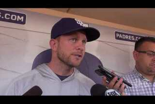 Padres pitcher Dinelson Lamet to have Tommy John surgery