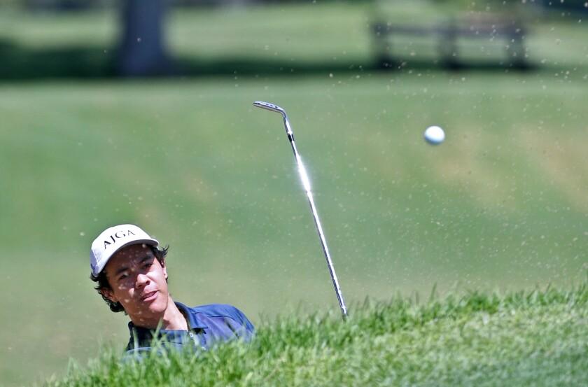 tn-dpt-sp-cm-costa-mesa-golf-20190803-9