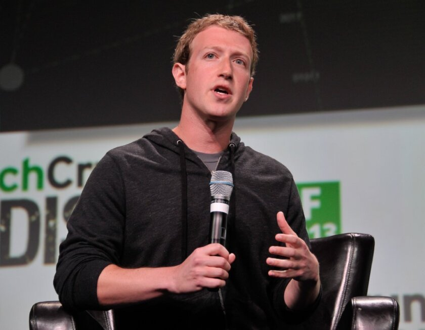 How Mark Zuckerberg learned to love the Facebook IPO