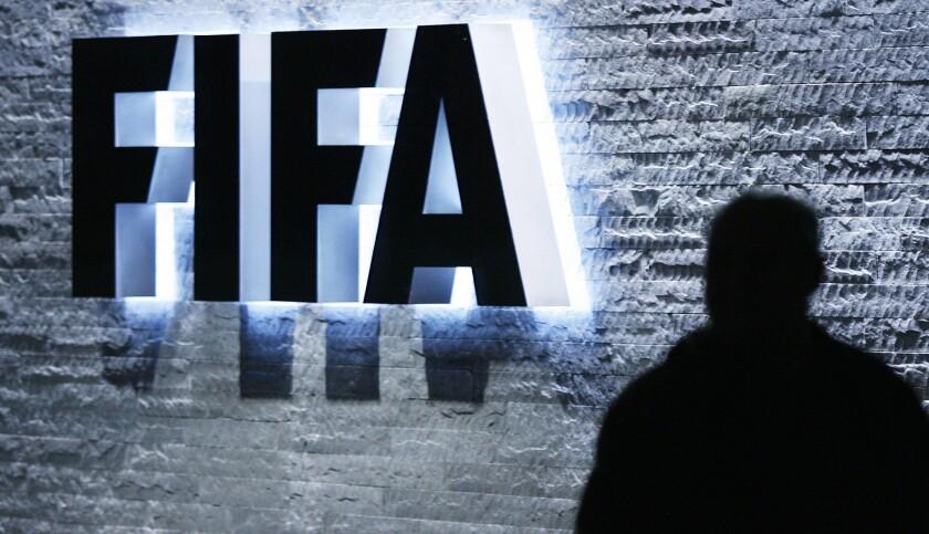 FIFAfutu17jul