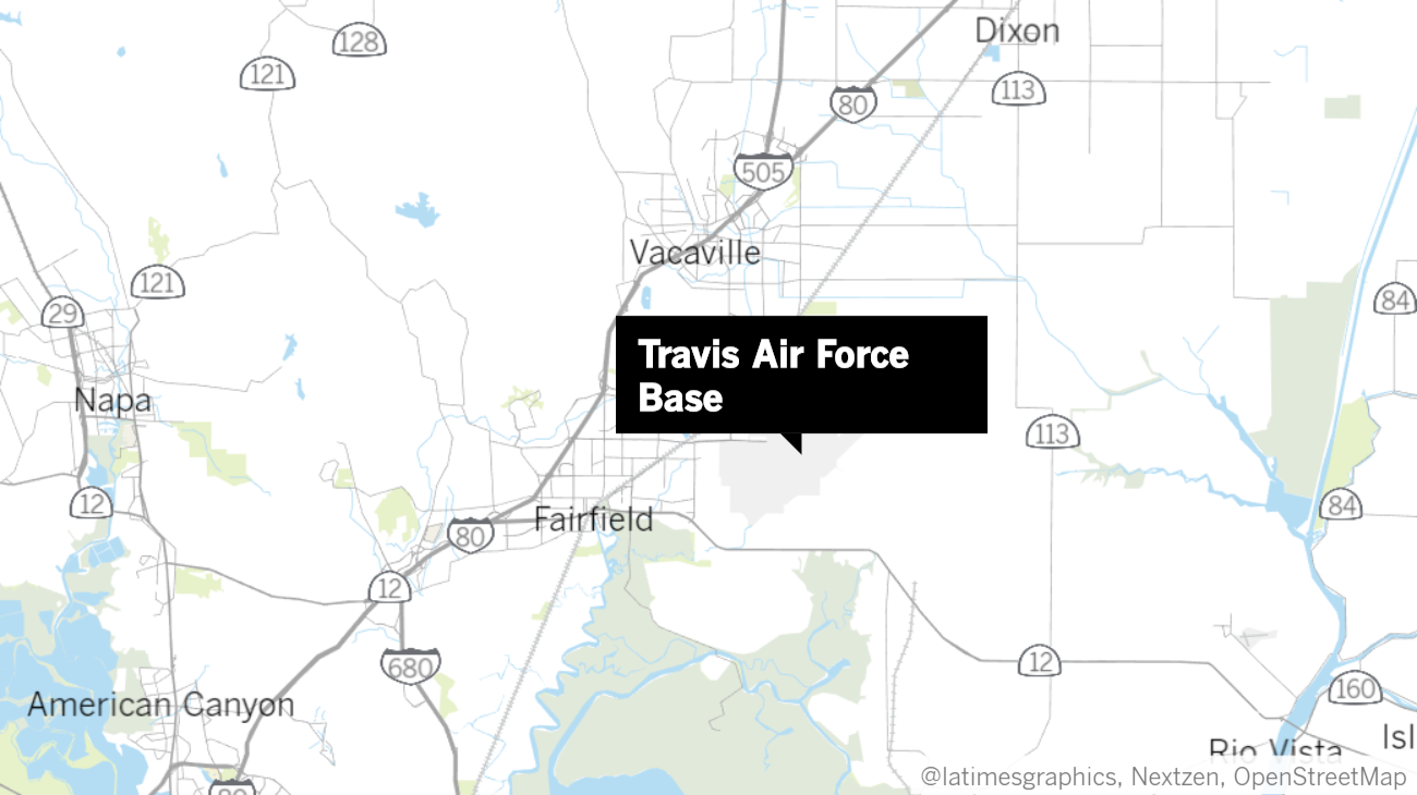Reports of active shooter at Travis Air Force Base are false ... on map of all army bases, map of national guard bases, map of hill air force, map of robins air base, map of military bases, map of army bases in the united states, map of us bases, map of selfridge air base, map of air force academy colorado springs, map of coast guard air stations, map of tachikawa air base, map of manufacturing plants, map of american bases, map united states air force, map of air force installations, map of power stations, strategic air command bases, map of pacaf, argentina military bases, map of usaf installations,
