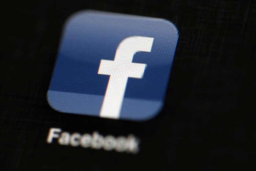 Facebook says brand-objective campaigns, which promote a brand rather than a specific product or promotion, can now play video ads on third-party apps and sites through Facebook's Audience Network.
