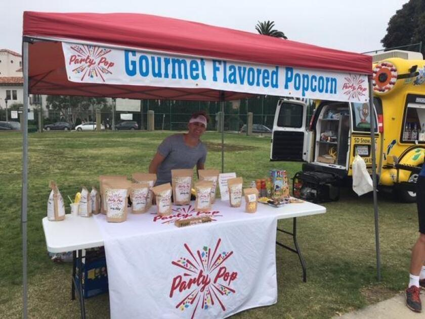 img-5718-popcorn-vendor-20190715