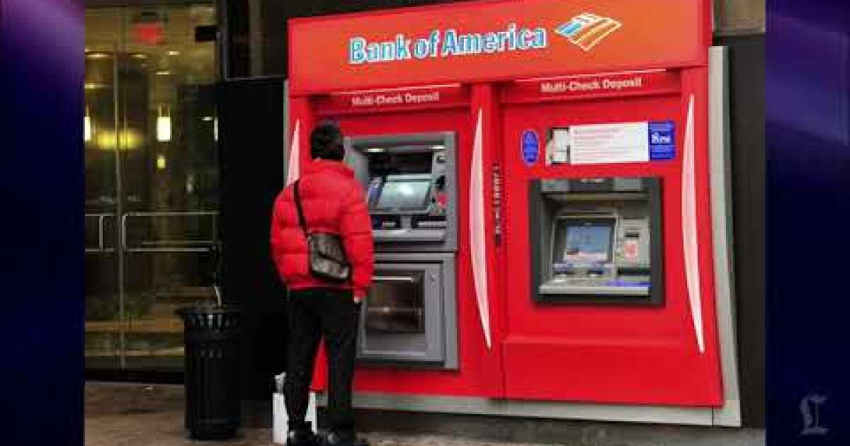 www bankofamerica com member privacy assist