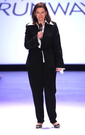 """Wendy Pepper Pepper was perhaps best known for attempting to use various alliances on """"Project Runway"""" to her advantage, which only served to alienate her from the other contestants. After """"Runway,"""" Pepper appeared in two other Bravo shows: """"Celebrity Poker Showdown"""" (where she appeared in the seventh tournament championship game with Kevin Nealon and Dule Hill but ultimately lost) and """"Battle of the Network Reality Stars."""" She now sells her clothing line out of her gallery and a boutique in Middleburg, Va. More in Image: • They've got the 'Project Runway' blues: fans find ways to cope until Season 6 • 'Project Runway' alums: Where are they now? • Photos: Miss 'Project Runway'? Try these shows on for size • Review: A 'Project Runway' fan defends it to reality TV critics • Documentary zooms in on Jay McCarroll, 'Project Runway's' first winner"""