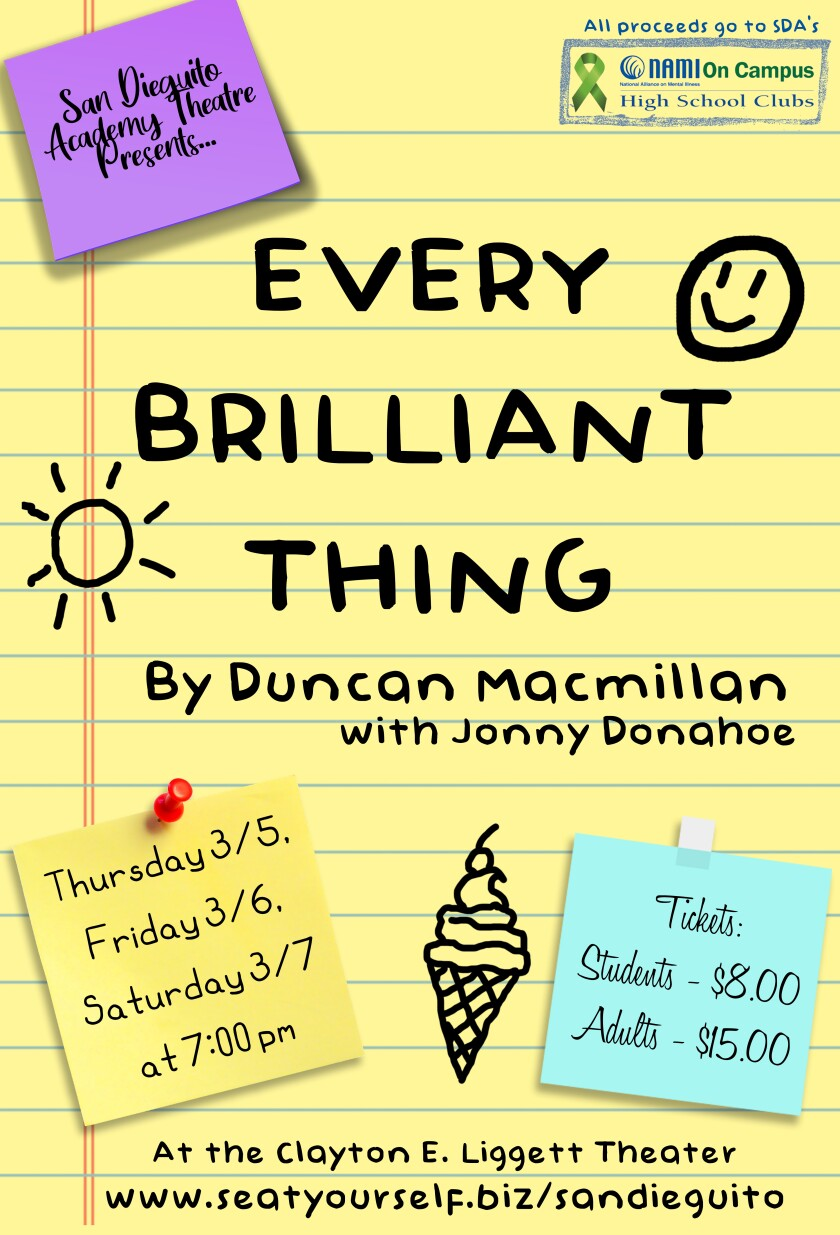 Every Brilliant Thing Poster.jpg