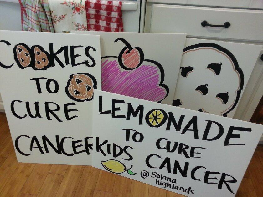 lemonade-signs