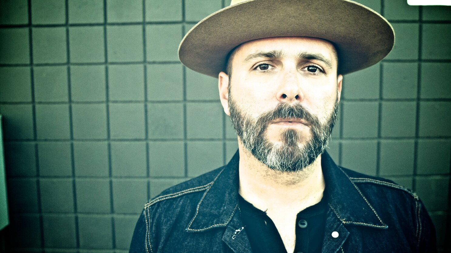 Greg Laswell on how his San Diego days paved his path