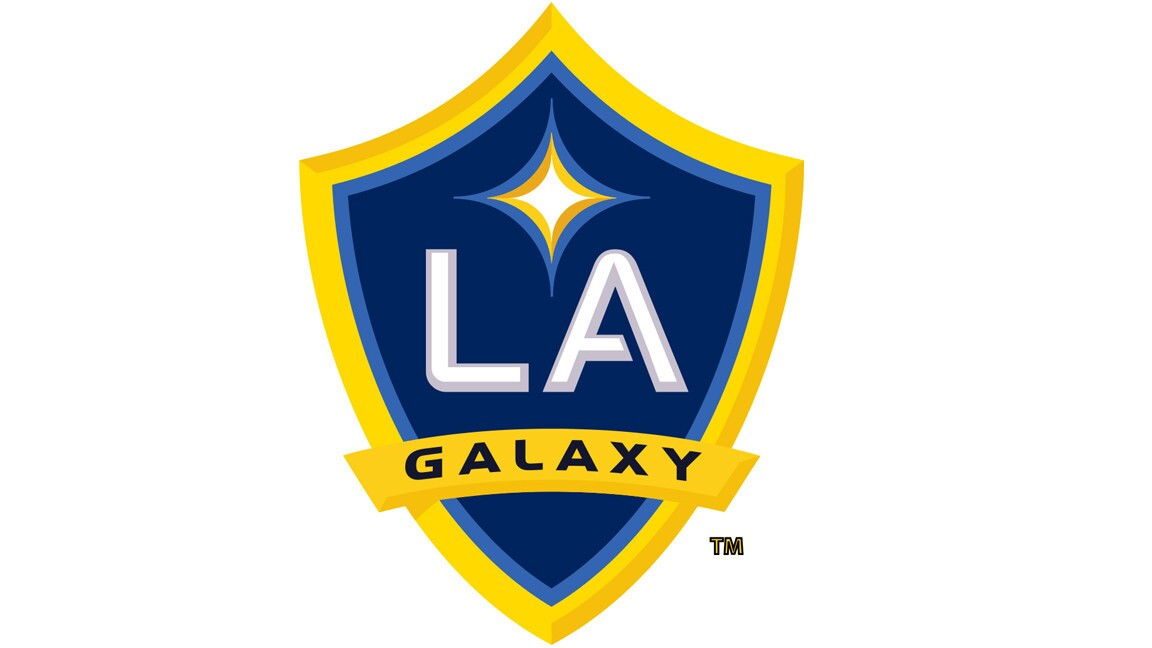 Galaxy's game at Colorado postponed when Rapids player tests positive for COVID-19