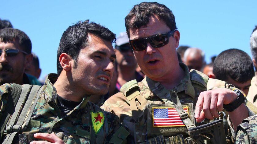 FILES-SYRIA-CONFLICT-KURDS