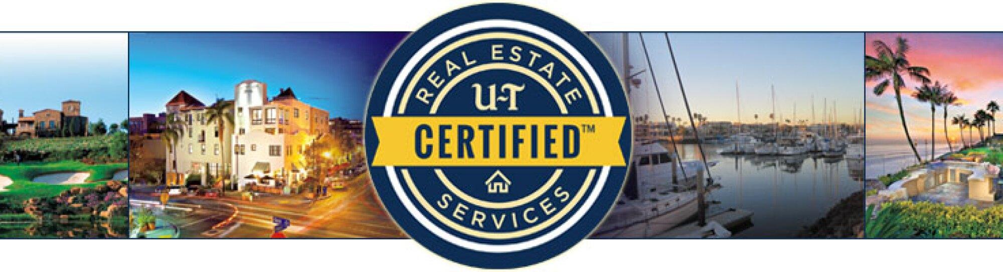 ut_certified_banner (1).jpg