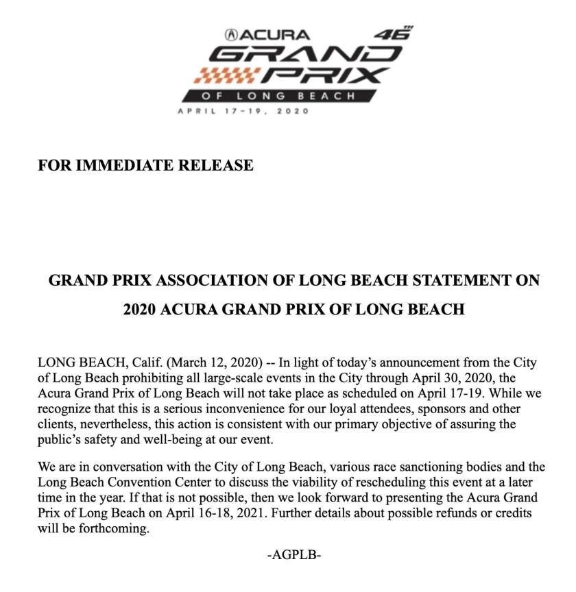 CAPTION 2 - Official Acura Grand Prix of Long Beach POSTPONMENT announcement.jpg