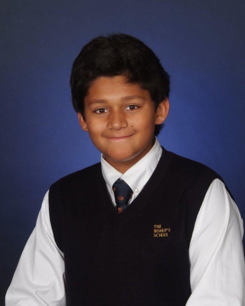 Faizan Jamil