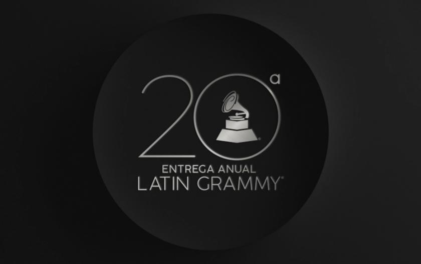 Hoy anunciaron a los nominados en la edición 20 de los Latin Grammy