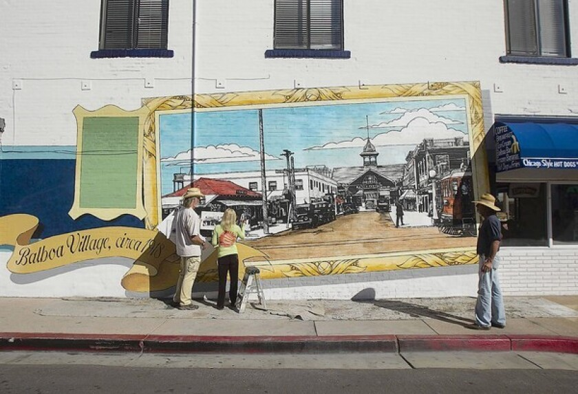 tn-1594793-tn-dpt-et-1109-balboa-village-mural-art-20131108
