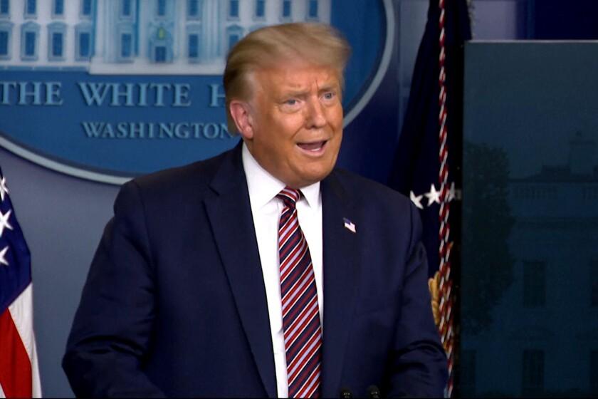 Trump blocks USPS Funding_LA_thmb