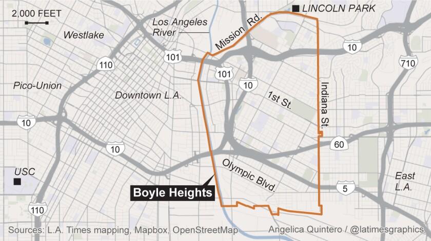 la-fi-hp-g-0521-neighborhood-boyle-heights-20160518