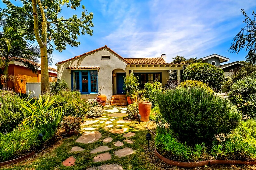 Hot Property | What price-reduced homes $950,000 buys right now in three L.A. County cities