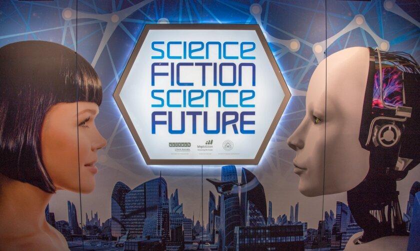 PHOTO_4_-_NO_CAPTION_-_SCIENCE_FICTION_SCIENCE_FUTURE