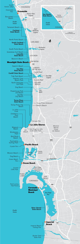 Dig-almanac19-beaches-map_MAP.jpg