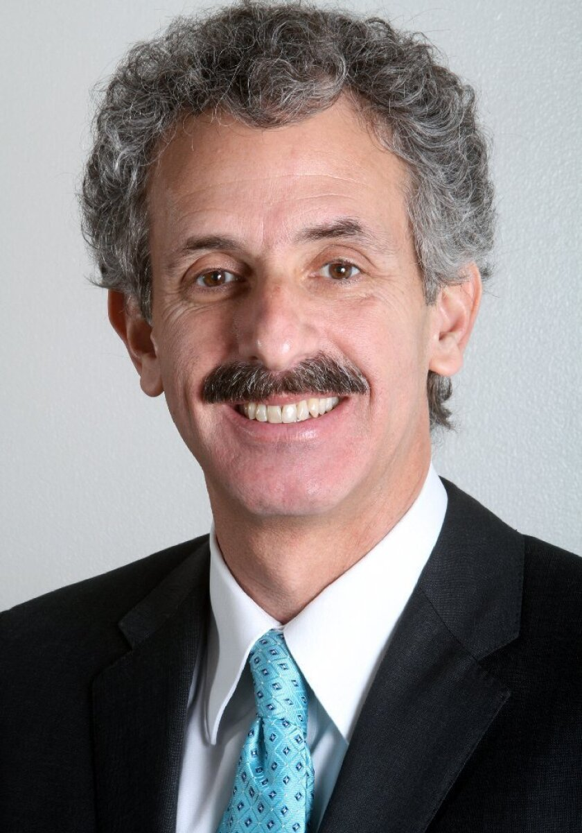 City Atty. Mike Feuer wants to crack down on domestic abusers who attempt to purchase guns.