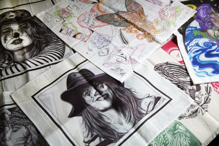 """""""The subject matter is very pure,"""" Alexander Salazar says of prison art. """"It comes from memory."""""""