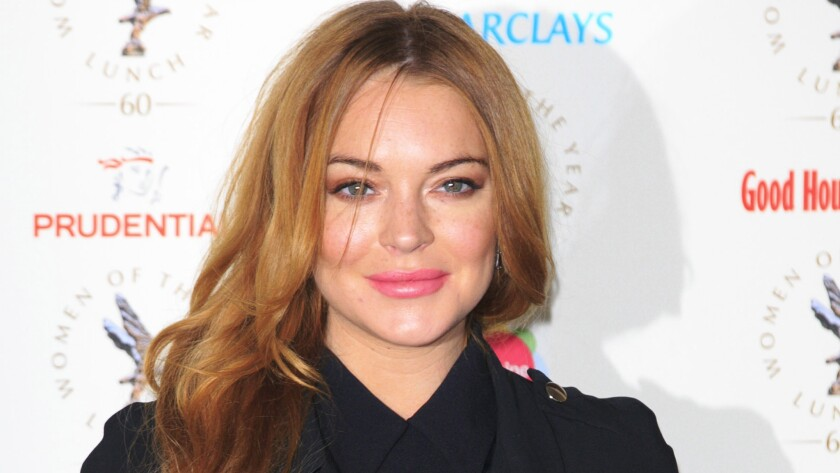 Lindsay Lohan has until May 28 to complete her 125-hour community service sentence -- and as of Monday she had 115 hours left to serve.