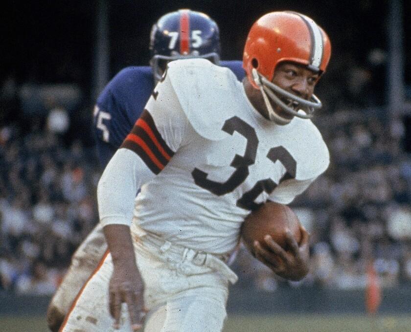 Draft History Browns Football