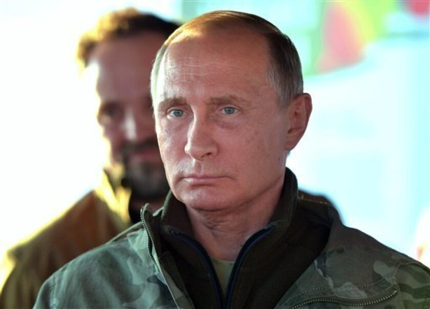 Rusia reconvertirá en una base naval permanente sus instalaciones en el puerto sirio de Tartús, que hasta el inicio del conflicto servían de punto de mantenimiento técnico y abastecimiento para la flota rusa en el Mediterráneo, anunció hoy el viceministro de Defensa ruso, Nikolái Pankov.