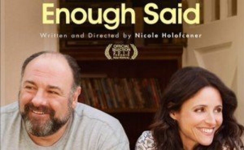 enough-said-movie-poster-300x185