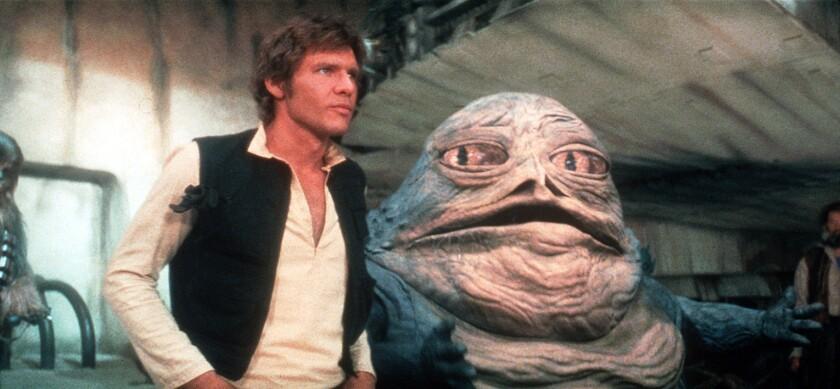 'Star Wars: Special Edition'