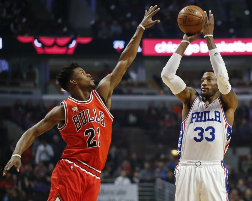 76ers counting on free agents, draft picks for better future