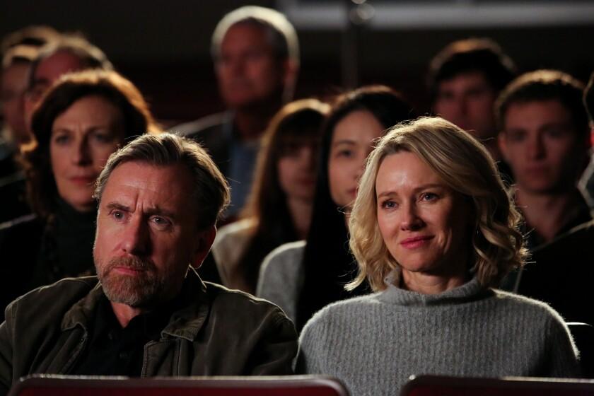 Peter Edgar (Tim Roth) and Amy Edgar (Naomi Watts) in LUCE (©jonpack).JPG